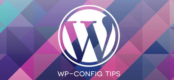 Cómo desactivar los mensajes de aviso o errores de PHP en WordPress